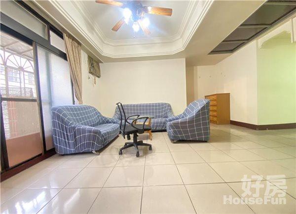 好房網租屋-便宜西屯三房/台水電/室內大坪數照片8