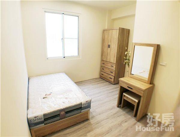 好房網租屋-歡迎合租,永興街全新整理3房,屋主自租免仲介費照片7