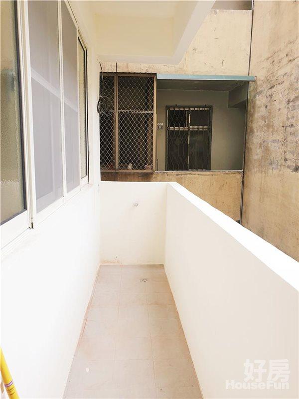 好房網租屋-歡迎合租,永興街全新整理3房,屋主自租免仲介費照片9