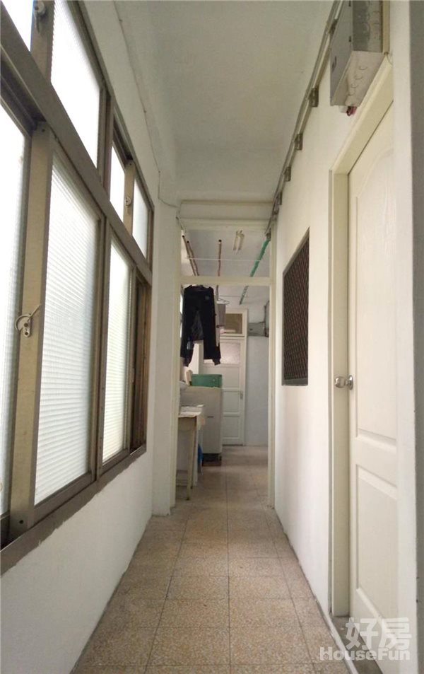 好房網租屋-雅房出租 限女性 近台中科技大學/中國醫藥大學照片8