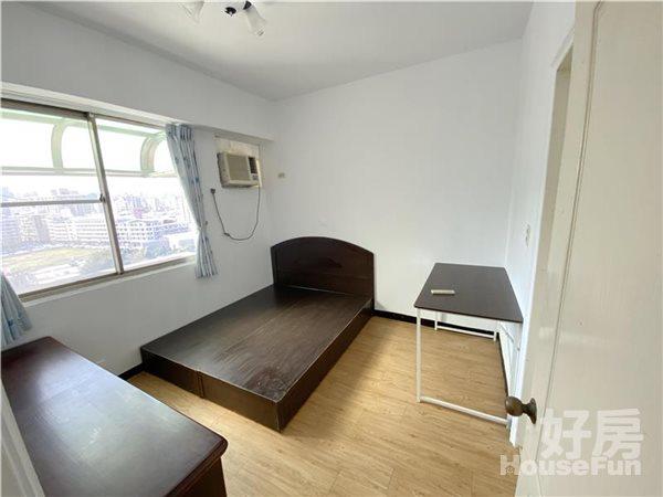 好房網租屋-全新兩房.家具全配.可寵.電梯管理室照片4