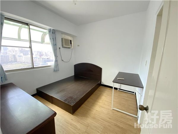 好房網租屋-全新兩房.家具全配.可寵.電梯管理室照片5
