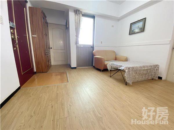 好房網租屋-全新兩房.家具全配.可寵.電梯管理室照片9