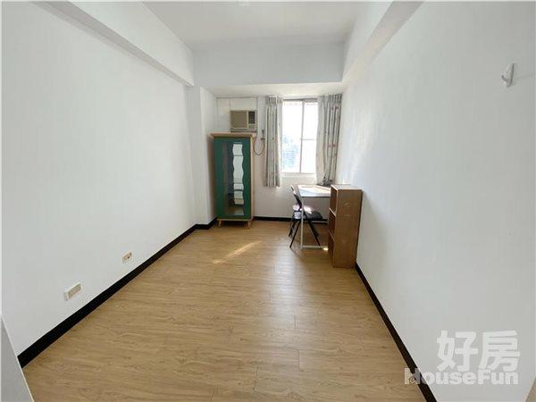 好房網租屋-全新兩房.家具全配.可寵.電梯管理室照片12