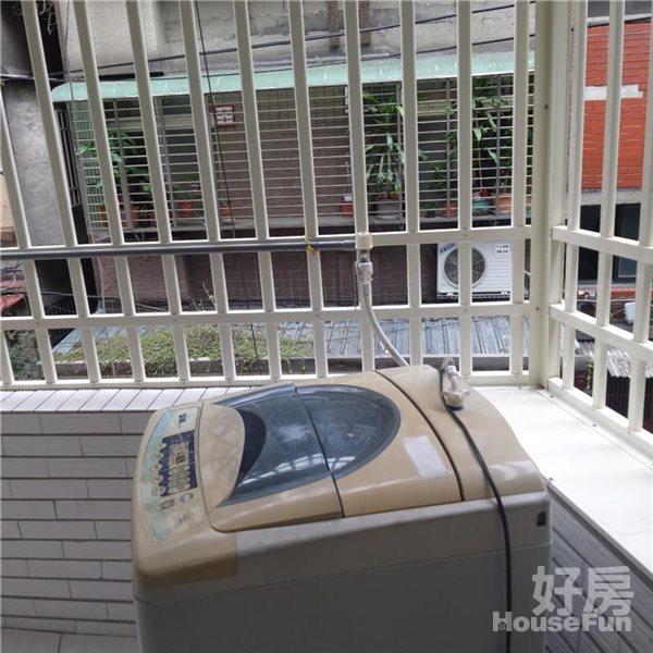 好房網租屋-B21332: 近龍山寺捷運站照片5