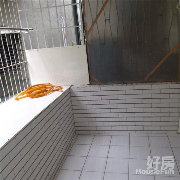 好房網租屋-B21332: 近龍山寺捷運站照片4