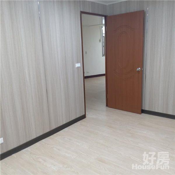 好房網租屋-B21332: 近龍山寺捷運站照片6