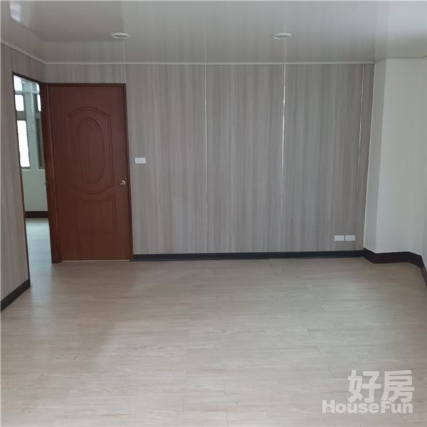 好房網租屋-B21332: 近龍山寺捷運站照片11