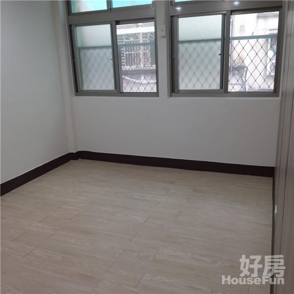 好房網租屋-B21332: 近龍山寺捷運站照片13