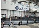 好房網租屋-高雄車站R11捷運站入口全新大套房照片8