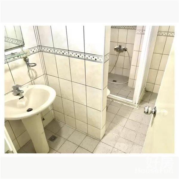 好房網租屋-電梯寬敞享受空間裝潢_陽台景觀照片2