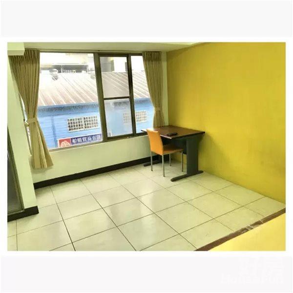 好房網租屋-電梯寬敞享受空間裝潢_陽台景觀照片3