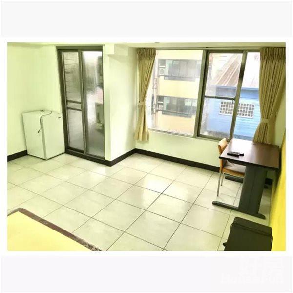 好房網租屋-電梯寬敞享受空間裝潢_陽台景觀照片6